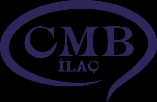 CMB İlaç